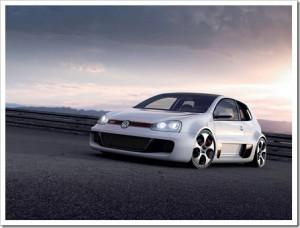 VW gti w12 2007_thumb