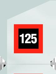 Top125