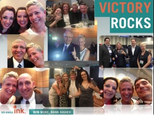 VictoryRocks!