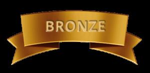 BRONZElevel