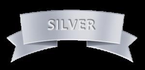 SILVERlevel