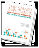 SmartApplicantWorkbook3
