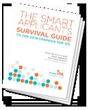 SmartApplicantGuide3
